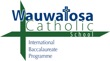 Wauwatosa Catholic School